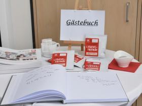 EröffnungSchoknecht026